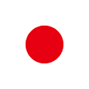 Japan website