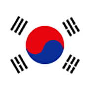 Korea website